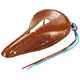 Brooks B17 Narrow Imperial Sattel honey